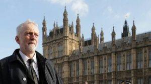 Jeremy Corbyn warns UK's parliament is a fire risk, in wake of Notre-Dame blaze-media-1