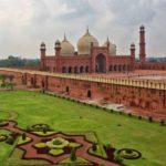 بادشاہی مسجد لاہور Badshahi Mosque Lahore
