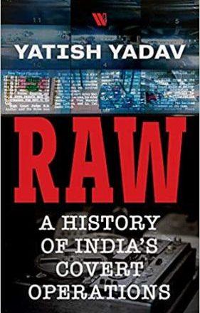 افغان جہاد کے دوران پاکستان و مجاہدین ہندوستان کے اعصاب پر سوار تھے: بھارتی صحافی کی انکشافات سے بھرپور کتاب شائع