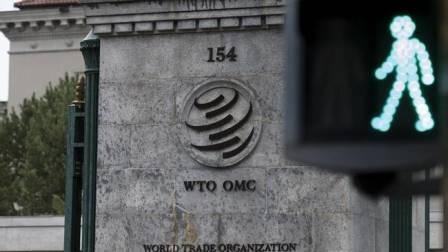 چین عالمی تجارتی تنظیم میں امریکہ کے خلاف فیصلہ جیت گیا