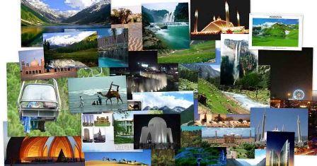 کورونا کے باعث سیاحت کی صنعت کو 460 ارب ڈالر کا نقصان ہوا: اقوام متحدہ