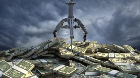 امیر امیر تر: کورونا وباء کے دوران کھرب پتیوں کے اثاثہ جات میں 1/4 کا اضافہ، ماہرین کی سیاسی و عوامی ردعمل کی تنبیہ