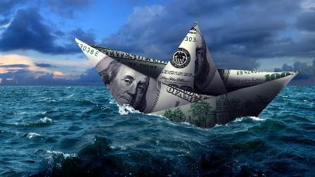 دنیا کو مالیاتی بحران سے نکلنے کیلئے نئے بریٹن ووڈ معاہدے کی ضرورت، برکس ممالک نیا مالیاتی نظام متعارف کروائیں: سابق برطانوی رکن پارلیمنٹ جارج کیلؤوے