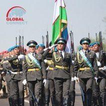 ازبکستان میں والد کے دن کی جگہ یوم دفاع کیوں منایا جاتا ہے؟