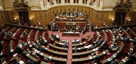 فرانس میں نئے جنسی قانون کی منظوری: 15 سال سے چھوٹے بچوں کے ساتھ جنسی تعلق پر 20 سال سزا ہو گی