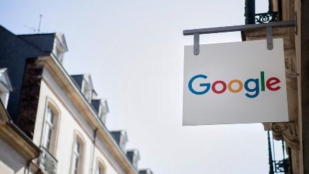 گوگل فرانسیسی نشریاتی اداروں کو جملہ حقوق استعمال کرنے پر پونے 8 کروڑ ڈالر ادا کرنے پر متفق: مقامی میڈیا ناراض، مؤقف؛ گوگل نے منقسم میڈیا کا فائدہ اٹھایا، صرف ایک لابی سے معاملات نمٹائے