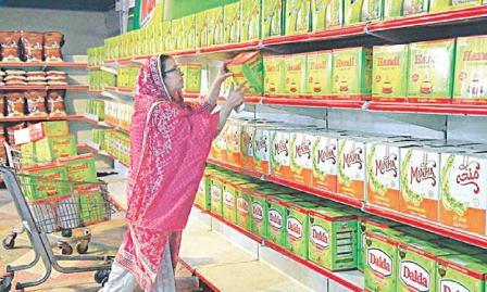 عالمی ادارہ خوراک کا اشیاء خوردونوش کی قیمتوں میں اضافے پر تحفظات کا اظہار: بین الاقوامی تعاون پر زور