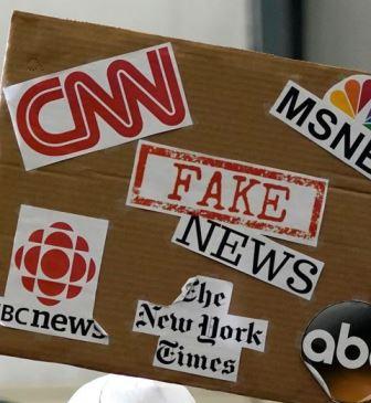 صحافت یا صحافی نہیں عوام غلط ہے: واشنگٹن پوسٹ کالم نگار کی صحافیوں کے حق میں تحریر – سماجی میڈیا پر عوامی ردعمل