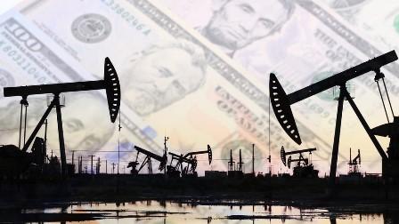رواں برس میں اب تک تیل کے شعبے میں سرمایہ کاری کرنے والوں کی دولت میں 51 ارب ڈالر کا اضافہ ہوا