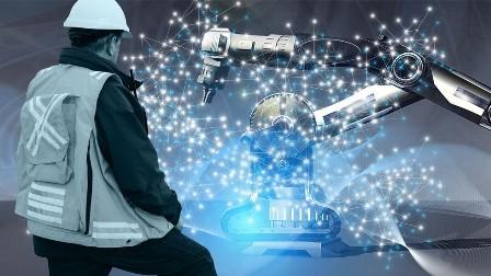 مصنوعی ذہانت سے لیس جدید خودکار نظام متعارف: آئندہ 10 برسوں میں تیل و گیس کی صنعت سے وابستہ 20٪ افراد ملازمتیں کھو دیں گے