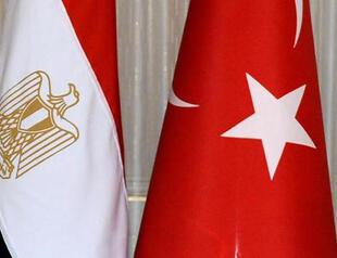 مصر کا ترکی کی جانب سے بات چیت کی پیشکش کا خیرمقدم: دونوں مسلم ممالک میں 8 سال بعد سفارتی تعلقات بحال، رمضان کی مبارکباد کا تبادلہ