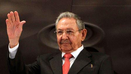 کیوبا: کاسترو خاندان 60 سال بعد اقتدار سے الگ، راعل کاسترو نے پارٹی عہدہ بھی چھوڑ دیا، قیادت نوجوانوں کو دینے کا اعلان
