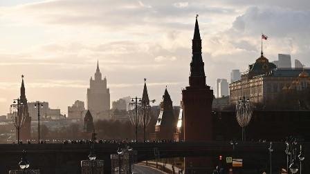 نیٹو کی یوکرین کے ساتھ عسکری سرگرمیاں: روس برہم، امریکہ کو تنبیہ و بات چیت کی دعوت